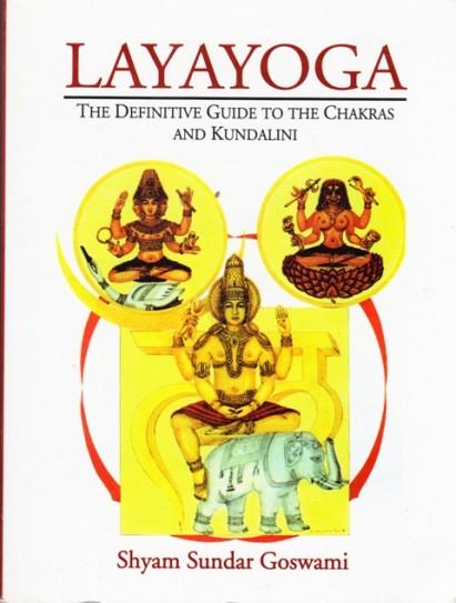 Books Yogatibetan Books In Nepal Nepali Tibetan Books Tibetan